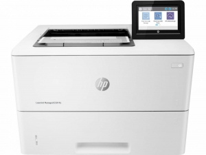 Drukarka LaserJet Managed E50145dn