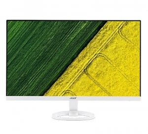 Acer Monitor 24 R241YBwmix