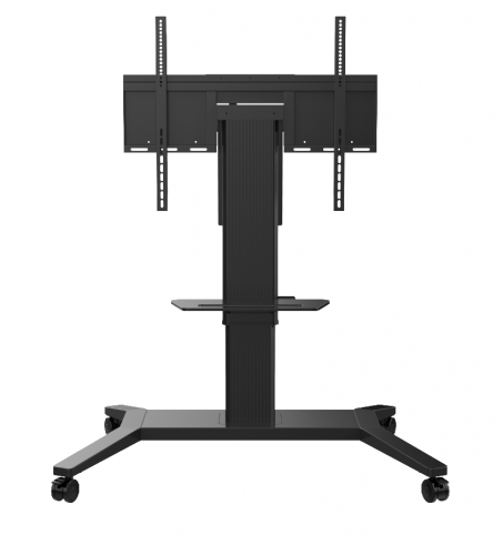 avtek-touchscreen-electric-lift-flip-stand.png
